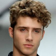 boys wavy hairstyles 8 classic men s hairstyles that will never go out of style the