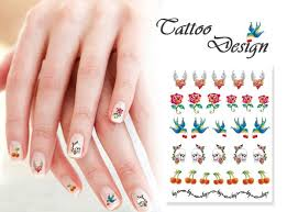 92 best joby nail art stickers images on pinterest signature
