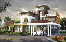 home design 3d full version free download home design archives berverlycar maroc com berverlycar maroc com