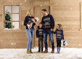 aldi has launched its range of jumpers