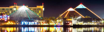 the lights festival houston 2016 moody gardens houston 91 about remodel stylish home decoration idea