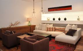 Eco Friendly Sectional Sofa The Best Places To Shop For Eco Friendly Furniture