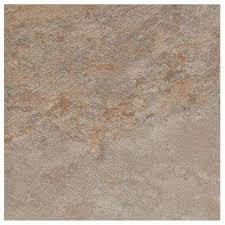 Home Depot Tile Flooring Tile Ceramic by Impressive Ceramic Floor Tile Ceramic Tile Tile Flooring The Home