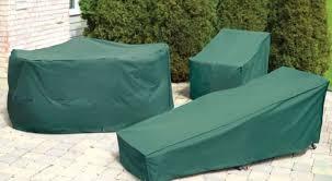 Sofa Seat Cushion Slipcovers Sofa Sofa Seat Covers Surprising Seat Covers For Leather Sofa
