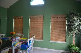 Wood Venetian Blinds Ikea Bedroom Classy Bamboo Blind Ikea Furnishing Naturally Window