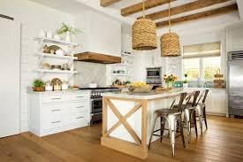 simple kitchen interior design photos bathroom decor kitchen interior decorating ideas different kitchen