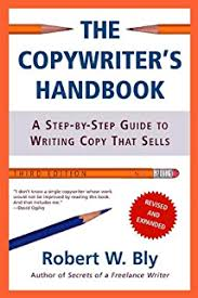 amazon com this book will teach you how to write better ebook
