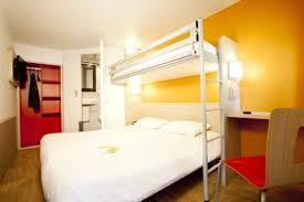 chambre hotel premiere classe hôtel première classe villepinte près du parc expo