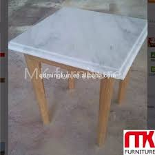 Granite Top Coffee Table Coffee Table Marble And Granite Top Coffee Table End Tables Cheap