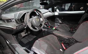 Lamborghini Veneno Roadster Owners - meet the guys who paid 4 million for the lamborghini veneno before