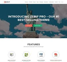 20 best business wordpress themes of 2017