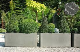 articles with tall thin planter box tag tall narrow planters design