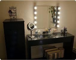 vanity mirror with lights ikea ikea vanity mirror elegant ikea makeup mirror with lights best 25