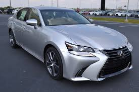 lexus gs 350 oil capacity new 2017 lexus gs gs 350 4dr car in macon l17656 butler auto group
