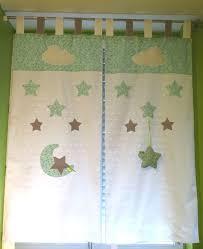 rideau chambre d enfant 22 best rideaux pour chambre d enfant sur devis images on