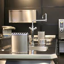 maintenance cuisine professionnelle froid equipement service installations frigorifiques 7 rue gruner