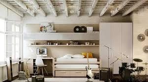 cool basements inspiration idea cool basement ideas for teenagers basements