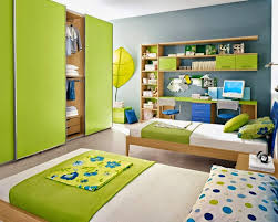 agencement chambre à coucher placard mural chambre a coucher chaios com