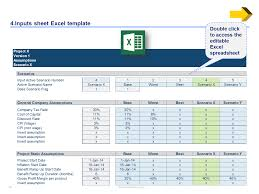 Financial Modeling Excel Templates Financial Modelling Course Models Products And Finance