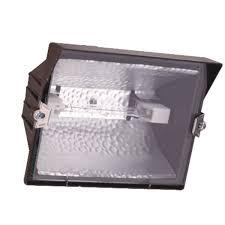 outdoor halogen light fixtures astonishing outdoor halogen flood light fixtures 86 in plug in flood