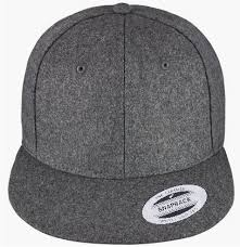 snapback selbst designen caps besticken mütze baseball cap basecap kappe besticken
