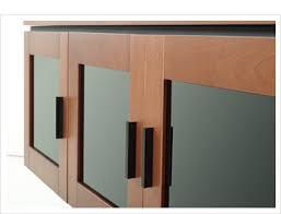 low profile av cabinet av cabinet design custom made av cabinets salamander designs