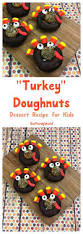 271 best thanksgiving images on pinterest thanksgiving recipes