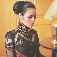 Wedding Dress Raisa Raisa Wearing Anne Avantie Dress Inspiration Pinterest Kebaya