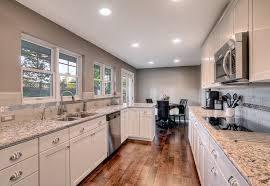 kitchen paints ideas uncategorized excellent 16 kitchen paint ideas soft gray kitchen