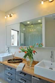36 best new bathroom ideas images on pinterest bathroom ideas