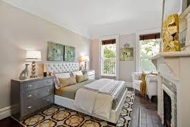 Complete Bedroom Sets Uncategorized Bedroom Furniture Manufacturers Bedroom