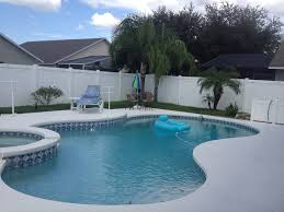 florida house plans with pool attachment florida house plans with pool 282 diabelcissokho