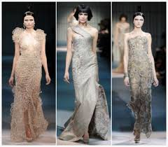 Armani Wedding Dresses Armani Unique Wedding Dresseswedwebtalks Wedwebtalks
