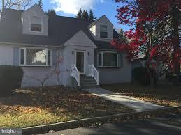 lindenwold nj real estate lindenwold homes for sale re max