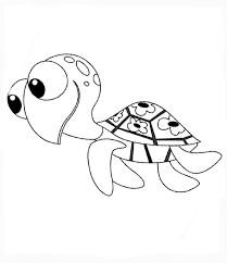nemo coloring pages 7 finding nemo coloring pages 8 finding nemo