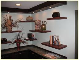 Heavy Duty Floating Shelves by Stainless Floating Wall Shelf Image Preview 48 Inch Floating Shelf