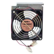 88 Watt Low Voltage Transformer by Muffin Box And Case Fans U0026 Blowers Surplus Sales Of Nebraska