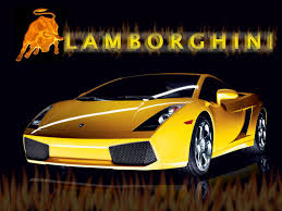 yellow lamborghini front gallardo yellow front with logo wallpaper 1280 960 lamborghini