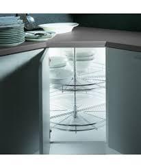 tourniquet meuble angle cuisine mon espace maison tourniquet pour meuble de cuisine d angle à pan