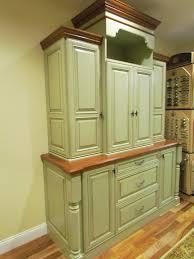 vintage kitchen furniture kitchen dazzling vintage kitchen furniture ideas with wooden kitchen