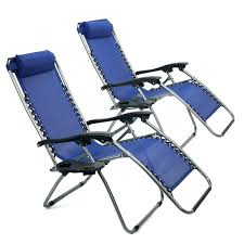 Zero Gravity Chair Table Recliners Splendid Xl Zero Gravity Recliner For Living Space