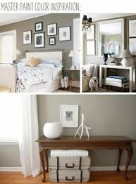 love this paint color benjamin moore fairview taupe entryway