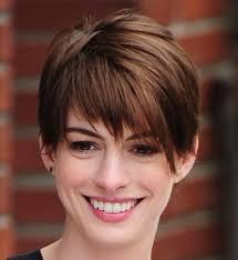 heart shaped face thin hair styles long haircuts for heart shaped faces 2016 hair