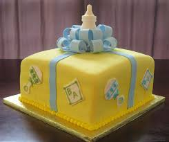unique baby shower cakes shower cakes pictures and ideas