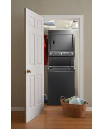Sears Kitchen Furniture Kenmore 61723 High Efficiency 27