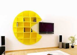 20 Unusual Books Storage Ideas 25 More Unique Book Shelving U0026 Storage Solutions Urbanist