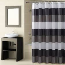 Thick Black Curtains Buy Thick Curtains From Bed Bath Beyond
