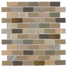peel u0026 stick backsplash tiles mineral tiles