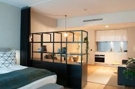 chambres d hotes anvers belgique antwerp city hotel anvers tarifs 2018