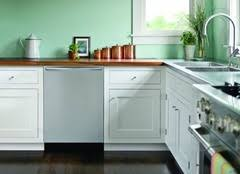 consumer reports best paint for kitchen cabinets how to save the kitchen cabinets you now
